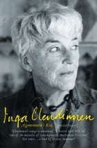 Agamemnon's Kiss: Selected Essays by Inga Clendinnen
