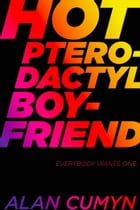 Hot Pterodactyl Boyfriend Cover Image