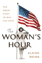 The Woman's Hour Cover Image