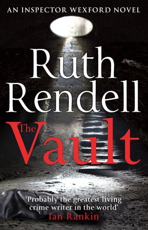 The Vault (A Wexford Case)