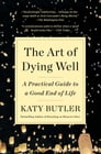 The Art of Dying Well Cover Image