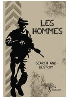Les Hommes by Search And Destroy