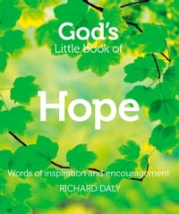 God's Little Book of Hope