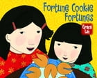 Fortune Cookie Fortunes Cover Image