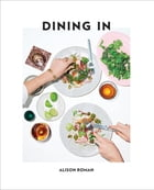 Dining In Cover Image