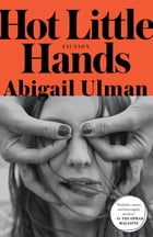 Hot Little Hands Cover Image