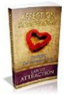 Affection Roadblocks by best ebook