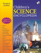Children's Science Encyclopedia by A. H. Hashmi