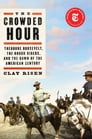 The Crowded Hour Cover Image