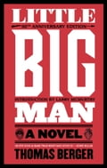 Little Big Man 4f2da3ca-801d-4254-b6ce-577c41bf3d6d