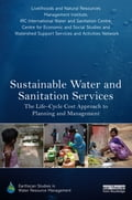 Sustainable Water and Sanitation Services 10581c83-6261-4c28-abc0-85f5551910b9
