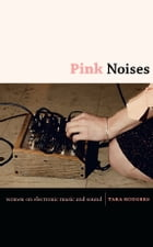 Pink Noises Cover Image
