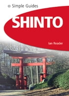 Shinto - Simple Guides