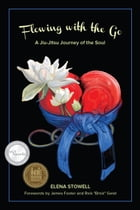 Flowing with the Go by Elena Stowell