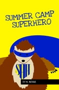 Summer Camp Superhero 5ebfd638-268a-4757-af47-f37eb6e6d78d