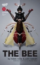 The Bee Cover Image