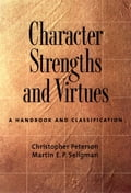 Character Strengths and Virtues 744be407-5b40-49f9-aa54-3c2e2db07657