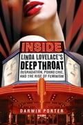 Inside Linda Lovelace's Deep Throat 52d7037f-a6f3-4cac-960c-e77eb94d70be