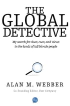 The Global Detective