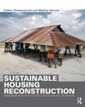 Sustainable Housing Reconstruction 605a5c2a-9fcb-49a9-886f-c50ba093b4b5