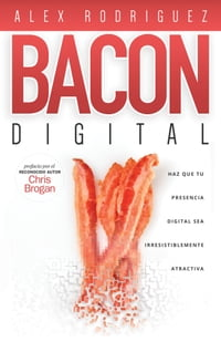 BACON Digital