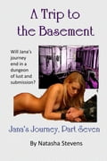 A Trip to the Basement