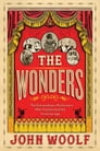 The Wonders Cover Image