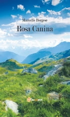 Rosa Canina by Marcello Borgese