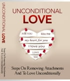 Unconditional Love by Anonymous