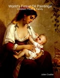 World's Finest Oil Paintings - Children, Youth & Family a7242827-48c0-4343-8cc8-b207177e3b2a