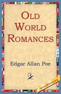 Old World Romances photo