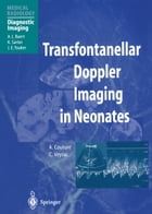 Transfontanellar Doppler Imaging in Neonates by A.L. Baert