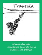 Travesia -introduccion by Marcel Gervais