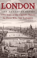 London: the Autobiography 20901b90-7f23-4fb7-aefe-d4381d867f18
