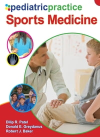Pediatric Practice Sports Medicine: Sports Medicine