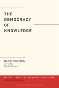 The Democracy of Knowledge