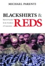 Blackshirts and Reds Cover Image
