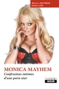 MONICA MAYHEM 4ce143ec-3e05-452b-be94-5661ba54a07f
