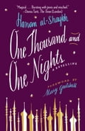 One Thousand and One Nights 949270b4-7ba5-49e7-9de0-e80352894df0
