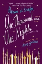 One Thousand and One Nights: A Retelling by Hanan al-Shaykh