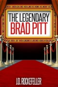 The Legendary Brad Pitt 78994f67-85a1-4bb3-b75f-aa95308fa9fd