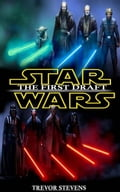 Star Wars: The First Draft a9a59999-ae97-4241-be60-0a2854a6c894