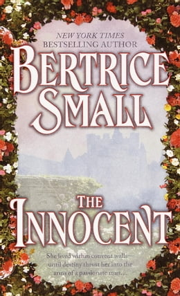 Book The Innocent by Bertrice Small