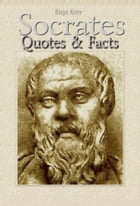 Socrates: Quotes by Blago Kirov