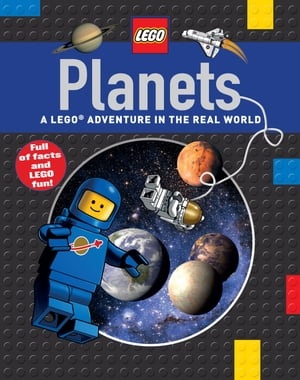 LEGO�: Planets