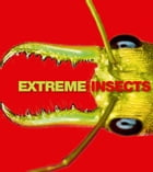 Extreme Insects by Richard Jones