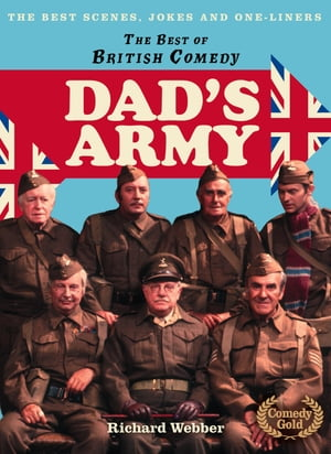 Dad?s Army (The Best of British Comedy)