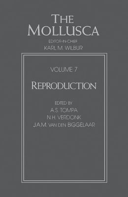 Book Reproduction by Tompa, A. S.