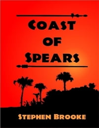 Coast of Spears