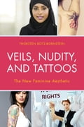 Veils, Nudity, and Tattoos d8d29f92-b940-43bd-8081-86ffdf68e17e